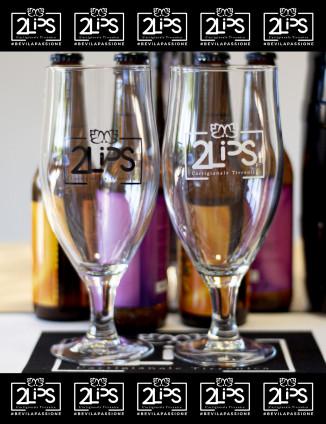 Glasses - AVIERO 0.50 cl 400gr